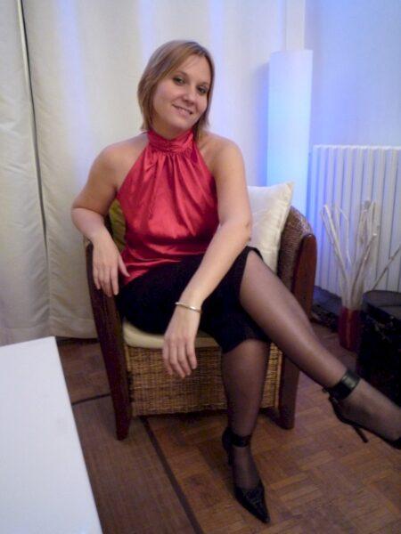 Annonce femme mature pour un jeune mec sur le 59