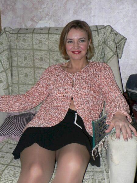 Cherche un célibataire sensible sur Blois