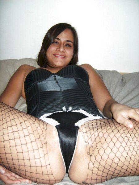 Femme sexy cherche son amant sur le 26 pour du plan baise