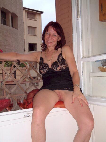 Femme sexy recherche son coquin pour un plan sexe