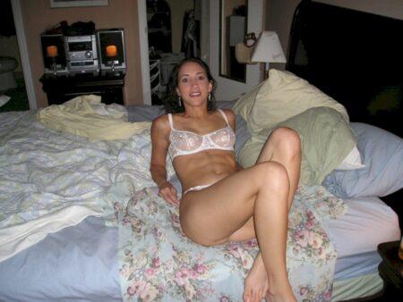 Pour un homme pour faire un plan sexe pour un soir sur Tournon-sur-Rhône