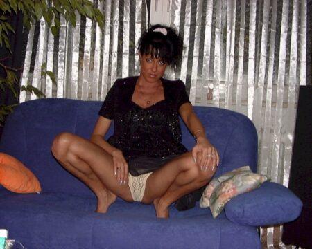 Rencontre extra-conjugale sur Issy-les-Moulineaux