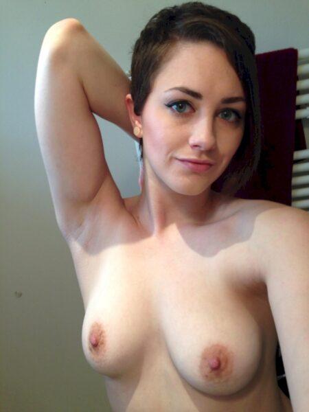 rencontre sexy sans souci sur le 44