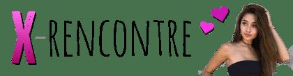 RENCONTRE X : Plan cul gratuit et rencontres XXX à gogo !